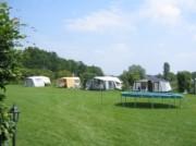 Voorbeeld afbeelding van Kamperen Mini camping Warnstee in Wichmond