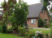 Voorbeeld afbeelding van Bungalow, vakantiehuis Vakantiewoning Oud-Ootmarsum in Ootmarsum