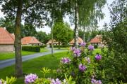 Voorbeeld afbeelding van Bungalow, vakantiehuis Landschapspark Striks Erve in IJhorst