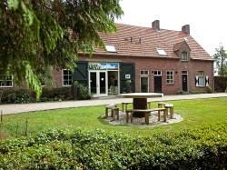 Vergrote afbeelding van Bed and Breakfast D'n Twist in Overloon