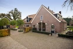 Eerste extra afbeelding van Bed and Breakfast De Scharrelhof in Winterswijk