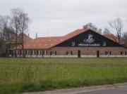 Voorbeeld afbeelding van Hotel Boertel Hofstede Landduin in Hapert