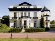 Voorbeeld afbeelding van Hotel Fletcher Landgoed Hotel Avegoor in Ellecom