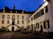 Voorbeeld afbeelding van Hotel Kasteel Vaalsbroek in Vaals