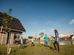 Vergrote afbeelding van Bungalow, vakantiehuis Landal Strand Resort Nieuwvliet-Bad  in Nieuwvliet