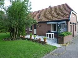 Vergrote afbeelding van Bungalow, vakantiehuis Vakantiewoning 't Heugjen in Doetinchem