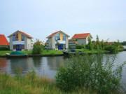 Voorbeeld afbeelding van Bungalow, vakantiehuis Villapark Schildmeer in Steendam