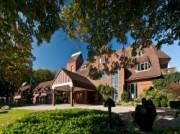 Voorbeeld afbeelding van Hotel Landgoedhotel de Wilmersberg in De Lutte