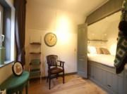 Voorbeeld afbeelding van Bed and Breakfast B&B De Roos  in Urk