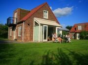 Voorbeeld afbeelding van Bungalow, vakantiehuis Vesting De Bronsbergen in Zutphen