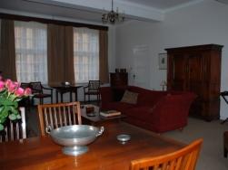 Derde extra afbeelding van Bungalow, vakantiehuis Vakantiehuis De Vorster Pastorie in Broekhuizenvorst