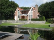 Voorbeeld afbeelding van Groepsaccommodatie Residentie Gaasterland in Oudemirdum