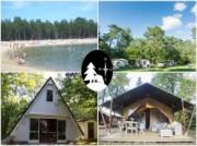 Voorbeeld afbeelding van Kamperen Camping De Vossenberg in Nunspeet