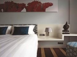 Vergrote afbeelding van Hotel NL Hotel Leidseplein in Amsterdam