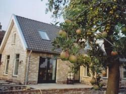 Vergrote afbeelding van Bungalow, vakantiehuis Cornelly vakantiewoningen in Amstelveen