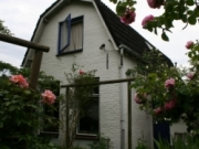 Voorbeeld afbeelding van Bed and Breakfast In de Molenstraat in Heeze