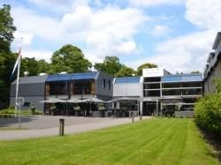 Vergrote afbeelding van Hotel Landgoed Zonheuvel in Doorn