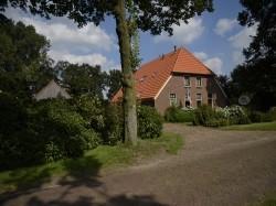 Vergrote afbeelding van Bed and Breakfast B&B Schoonehof in Schoonebeek