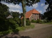 Voorbeeld afbeelding van Bed and Breakfast B&B Schoonehof in Schoonebeek