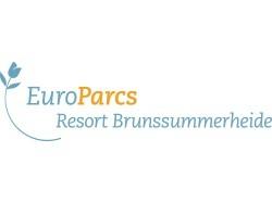 Vergrote afbeelding van Bungalow, vakantiehuis EuroParcs Resort Brunssummerheide  in Brunssum