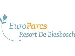 Vergrote afbeelding van Bungalow, vakantiehuis Resort De Biesbosch in Dordrecht