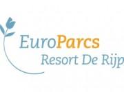 Voorbeeld afbeelding van Bungalow, vakantiehuis EuroParcs Resort De Rijp  in Oost-Graftdijk