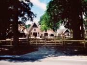 Voorbeeld afbeelding van Zorgaccommodatie Zorgaccommodatie Landhoeve de Zwiese in Loozen