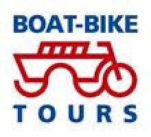 Vergrote afbeelding van Bootvakantie Boat-Bike Tours in Monnickendam