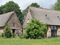 Vergrote afbeelding van Bed and Breakfast B&B Wilmsboo in Nieuw-Schoonebeek