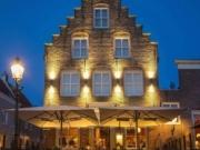 Voorbeeld afbeelding van Hotel Hotel-Restaurant In den Verdwaalde Koogel in Heusden gem. Heusden