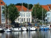 Voorbeeld afbeelding van Hotel Hotel Het Princenjagt in Middelburg