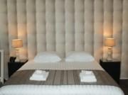 Voorbeeld afbeelding van Hotel Hotel Zilt in Vlissingen