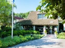 Vergrote afbeelding van Hotel De Torenhoeve in Burgh-Haamstede