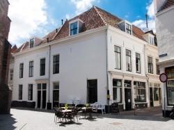 Vergrote afbeelding van Hostel City Hostel  in Vlissingen