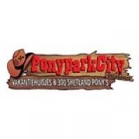 Vergrote afbeelding van Bungalow, vakantiehuis PonyparkCity in Collendoorn