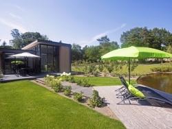 Eerste extra afbeelding van Bungalow, vakantiehuis TopParken Landgoed De Scheleberg in Lunteren