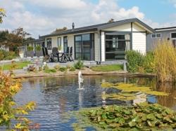 Eerste extra afbeelding van Stacaravan, chalet TopParken Recreatiepark De Woudhoeve in Egmond aan den Hoef
