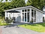 Voorbeeld afbeelding van Bungalow, vakantiehuis TopParken Résidence de Leuvert in Cromvoirt