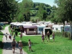 Derde extra afbeelding van Bungalow, vakantiehuis TopParken Résidence Valkenburg in Schin op Geul