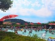 Voorbeeld afbeelding van Bungalow, vakantiehuis TopParken Résidence Valkenburg in Schin op Geul