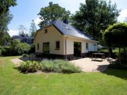 Derde extra afbeelding van Bungalow, vakantiehuis TopParken Bospark Ede in Ede