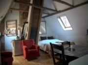 Voorbeeld afbeelding van Bed and Breakfast De Stadsboerderij  in Kampen