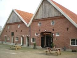 Vergrote afbeelding van Bed and Breakfast Erve Howerboer  in Ootmarsum