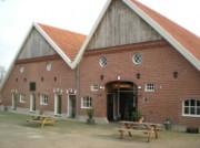 Voorbeeld afbeelding van Bed and Breakfast Erve Howerboer  in Ootmarsum