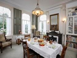 Eerste extra afbeelding van Bed and Breakfast De Hooge Hoeve in Sprang-Capelle