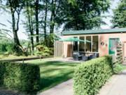 Voorbeeld afbeelding van Bungalow, vakantiehuis Het Caitwickerzand in Uddel