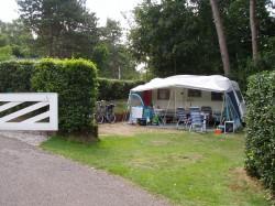 Eerste extra afbeelding van Kamperen Camping de Schuylevinck in Groet