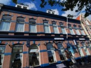 Voorbeeld afbeelding van Hotel Hotel Coen in Delft