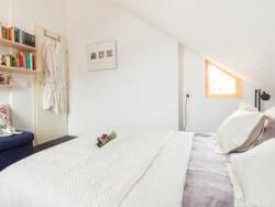 Eerste extra afbeelding van Bed and Breakfast B&B ROZA in Almere