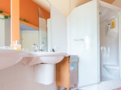 Derde extra afbeelding van Bed and Breakfast B&B ROZA in Almere